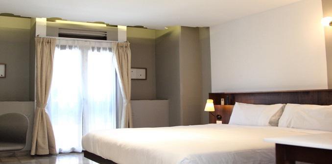 Foto Hotel en Venta en  Cuernavaca ,  Morelos  Hotel en venta, Cuernavaca, Morelos