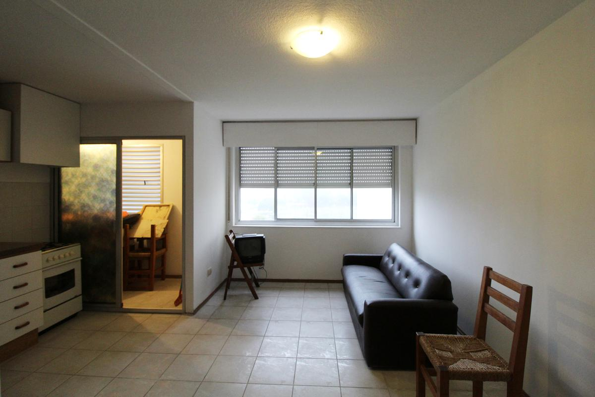 Foto Apartamento en Venta en  Maldonado ,  Maldonado  Maldonado