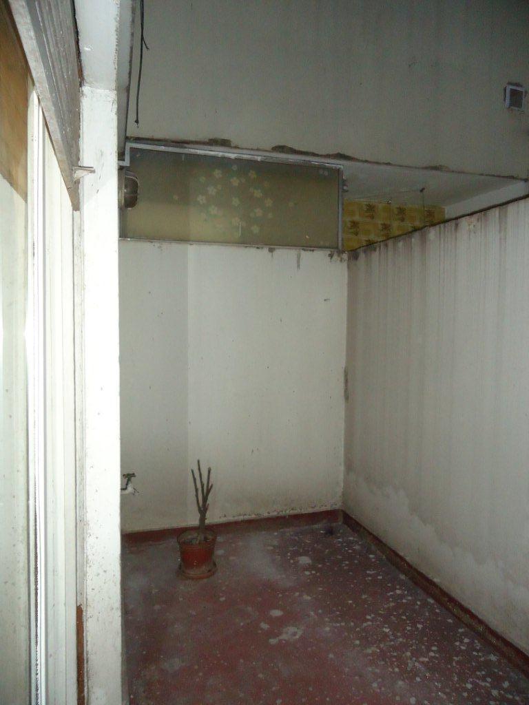 Foto Departamento en Venta en  Caballito ,  Capital Federal  A. Gallardo al 600