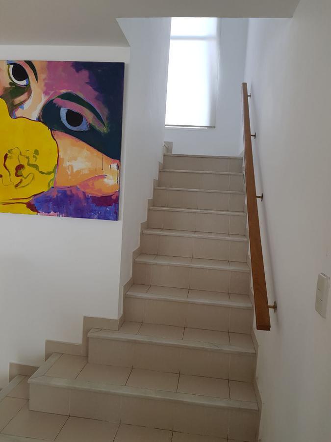 Foto Casa en Venta en  Tejas del Sur,  Cordoba  Tejas del Sur - Melincue al 700