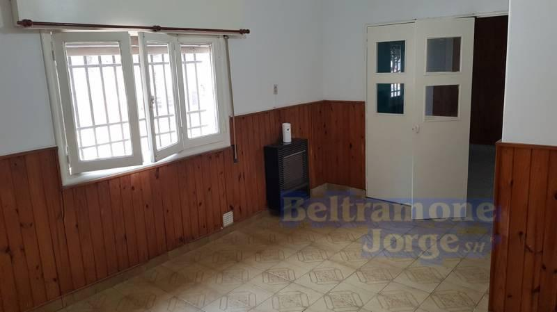 Foto Casa en Venta en  La Florida,  Rosario  San Patricio al 800