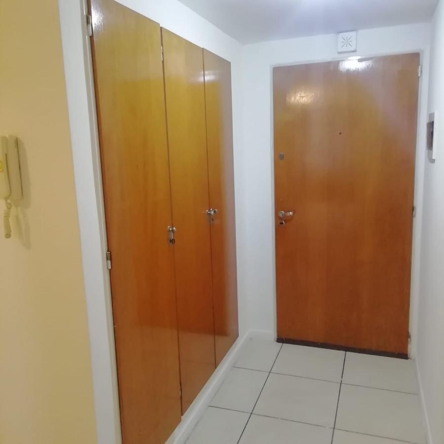 Foto Departamento en Alquiler en  Palermo Soho,  Palermo  Humboldt al 2400
