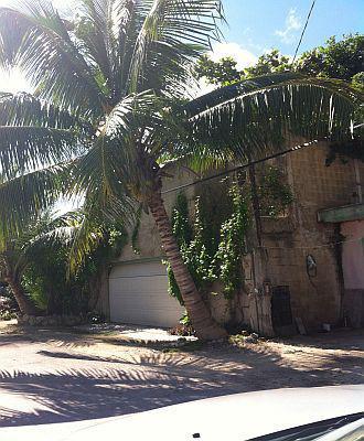 Foto Casa en Renta en  Alfredo V Bonfil,  Cancún  Alfredo V Bonfil