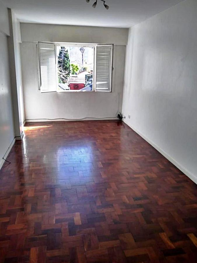 Foto Departamento en Alquiler en  Olivos-Vias/Maipu,  Olivos  Estrada al 2500