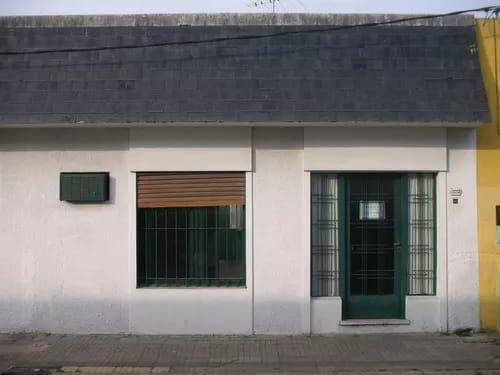 Foto Departamento en Alquiler en  Tolosa,  La Plata  5 e/ 519 y 520