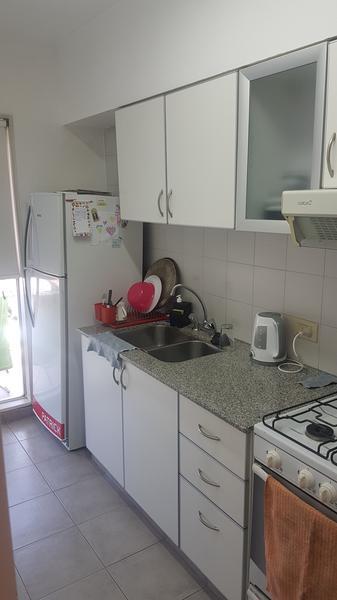 Foto Departamento en Venta    en  Centro,  Rosario  3 De Febrero al 3600