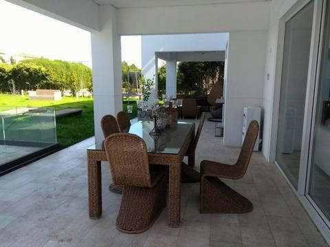 Foto Casa en Venta en  El Golf,  El Golf  Ascochinga 51