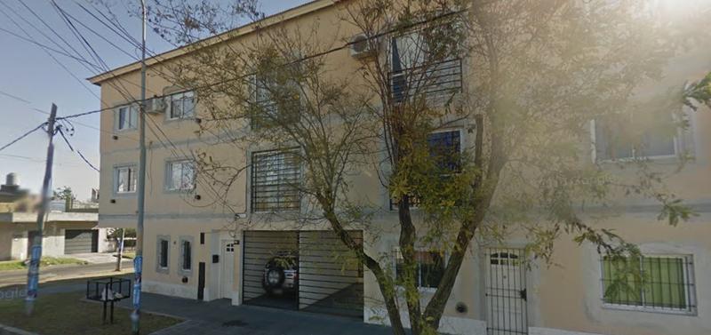 Foto Departamento en Venta en  Lanús Este,  Lanús  Basavilbaso al 793