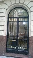 Foto Departamento en Venta en  Barrio Norte ,  Capital Federal  Billinghurst al 1700