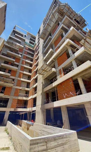 Foto Departamento en Venta en  La Plata,  La Plata  56  e/ 13 y 14 - La Plata