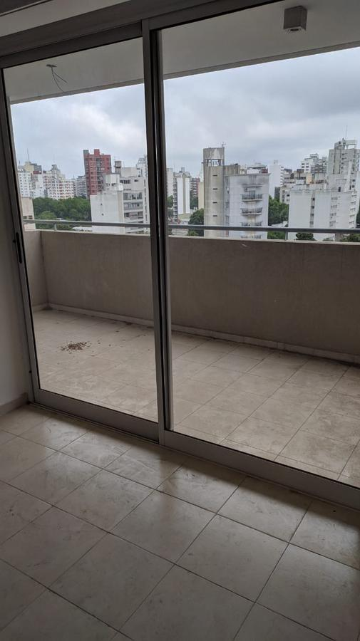 Foto Departamento en Venta en  La Plata ,  G.B.A. Zona Sur  59 e 2 y 3