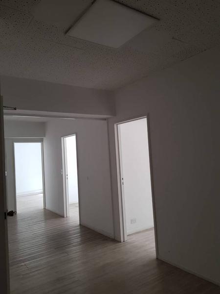 Foto Oficina en Alquiler en  Microcentro,  Centro (Capital Federal)  Microcentro