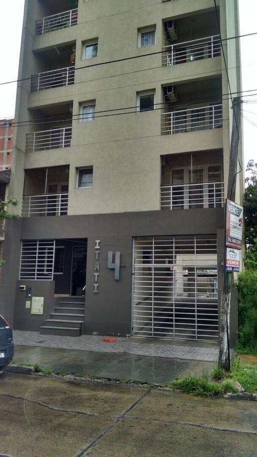 Foto Departamento en Alquiler en  San Miguel ,  G.B.A. Zona Norte  Muñoz 850 2° C