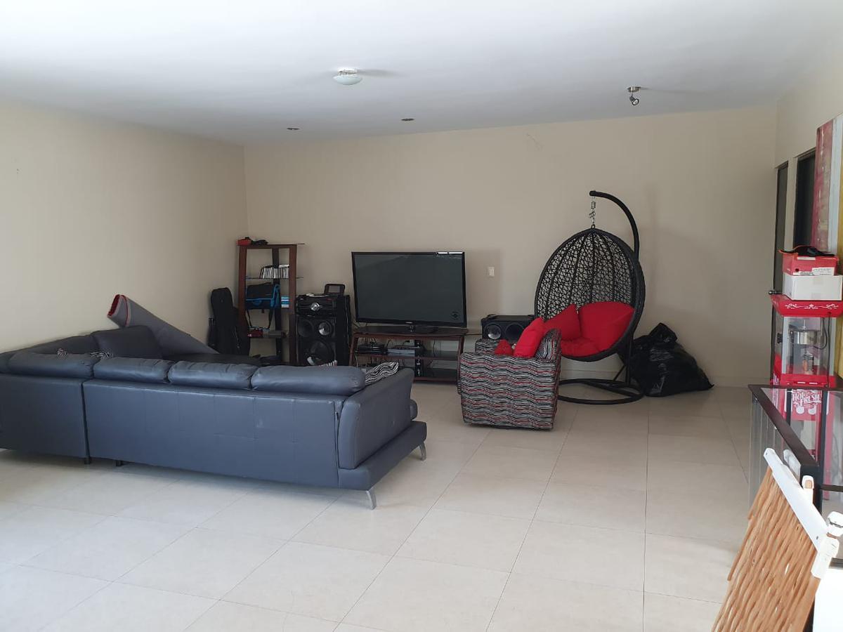 Foto Casa en Venta en  Natura,  Monterrey  Casa en venta zona sur Monterrey fraccionamiento privado