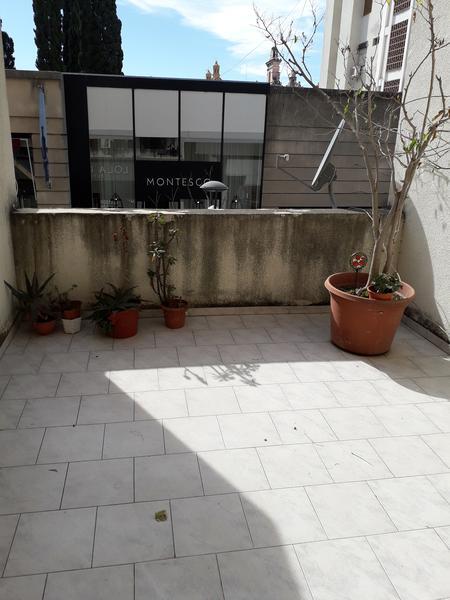 Foto Departamento en Venta en  Centro,  Cordoba  caseros 39 1 b