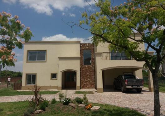"""Foto Casa en Alquiler en  Bella Vista,  San Miguel  Mayor Irusta 3777 """"Buenos Aires Golf"""""""