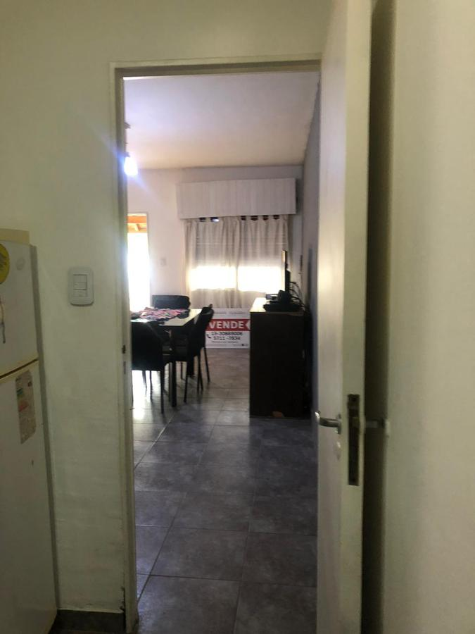 Foto Casa en Venta en  Jose Clemente Paz,  Jose Clemente Paz  LISANDRO DE LA TORRE al 1400