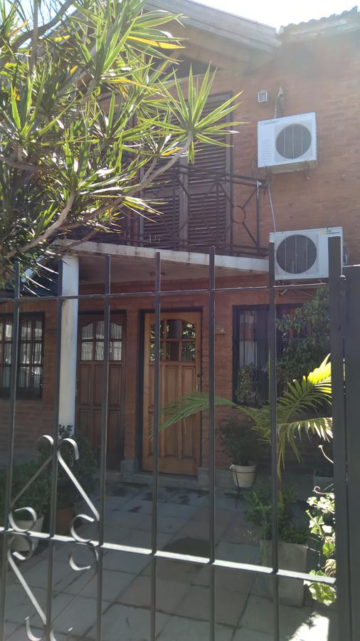 Foto Casa en Venta en  Ramos Mejia,  La Matanza  Guido al 900