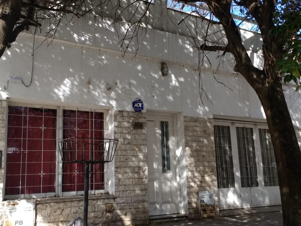 Foto Departamento en Alquiler en  Barrio Jardin,  Cordoba Capital  esperanza al 3000