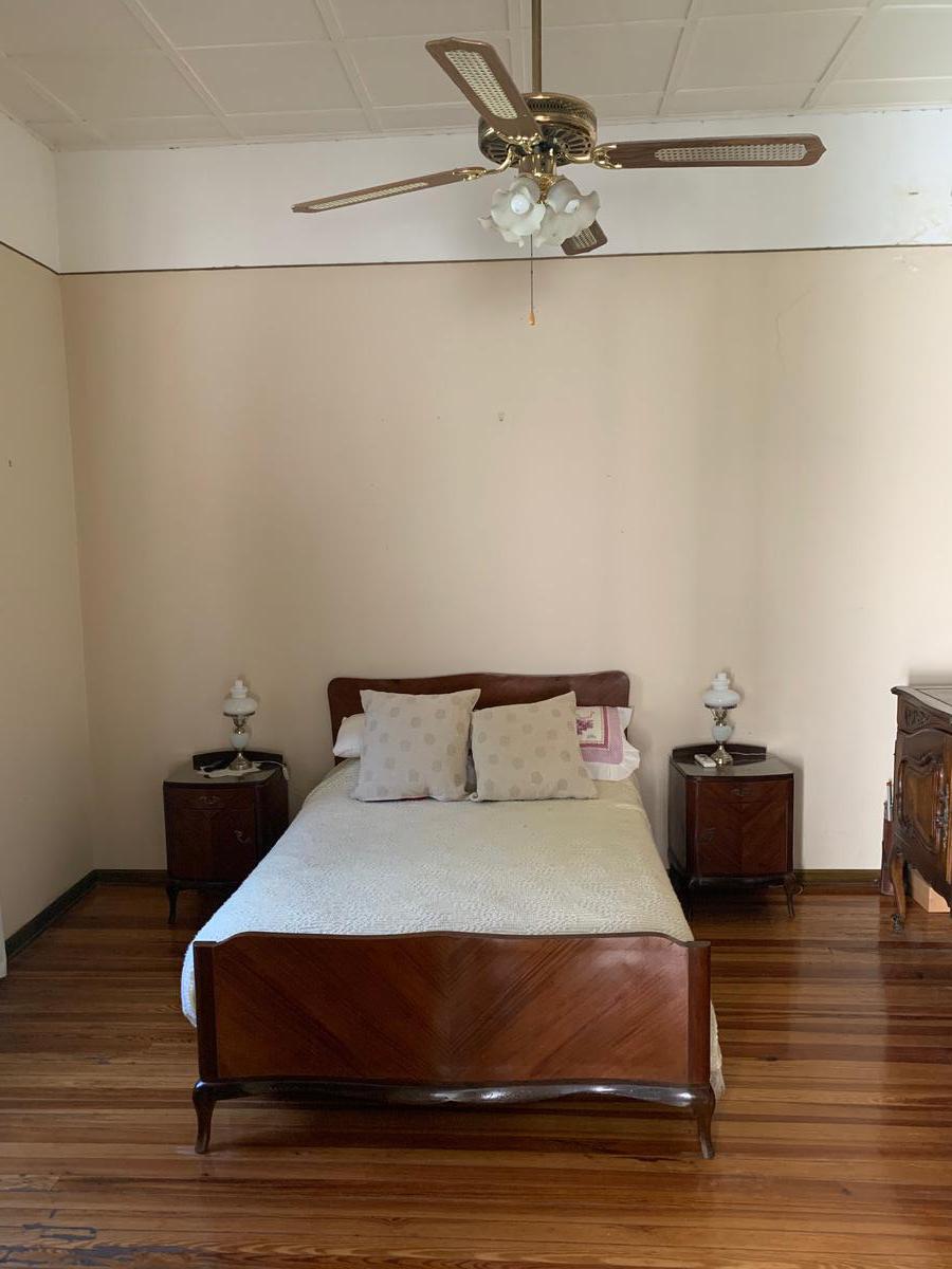 Foto Casa en Venta en  Vict.-B.Centro,  Victoria  3 de Febrero al 2400