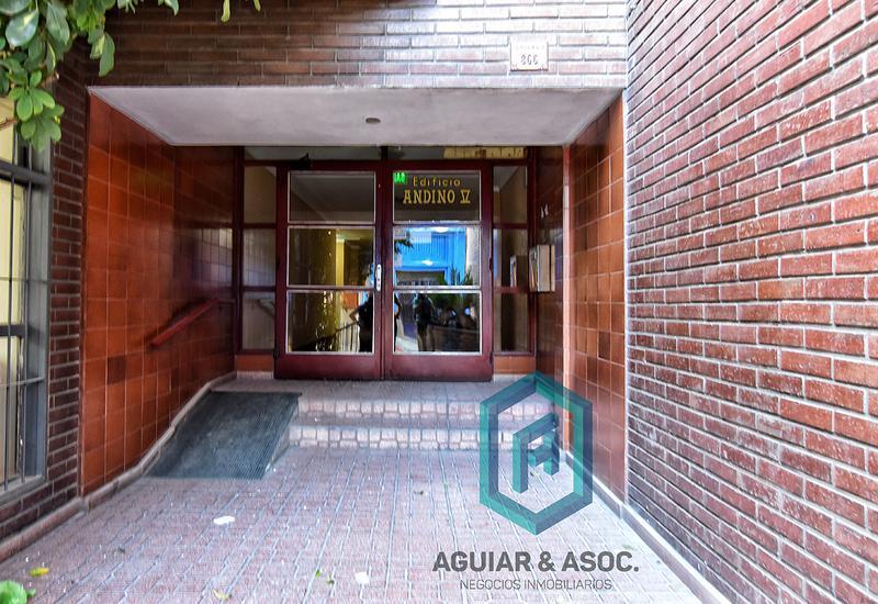 Foto Departamento en Venta en  Centro,  Cordoba Capital  santa rosa al 800