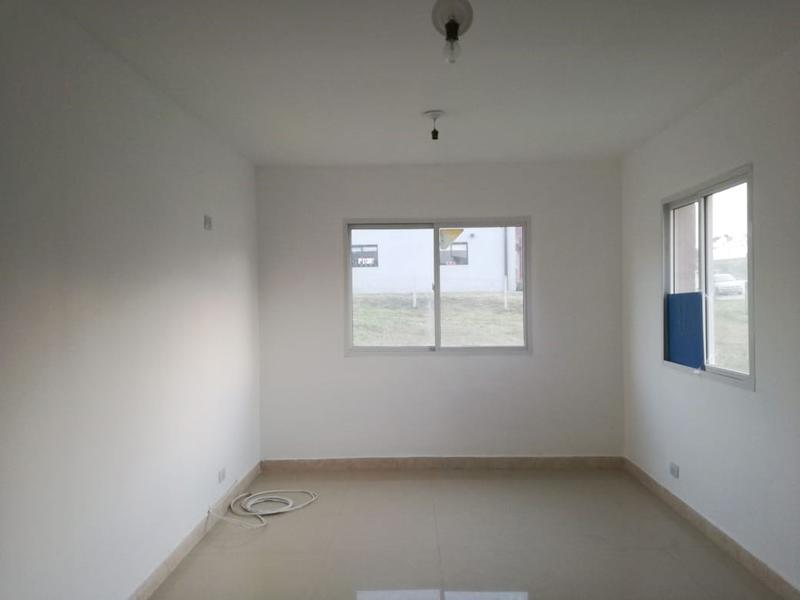 Foto Casa en Venta en  Tafi Viejo ,  Tucumán  Loma Linda Country
