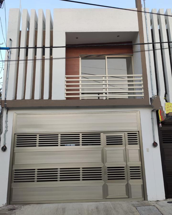 Foto Casa en Venta en  Villa Rica,  Boca del Río  Excelente Ubicación