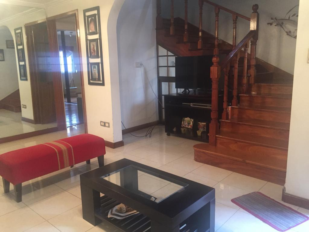 Foto Casa en Venta en  Ramos Mejia,  La Matanza  argentina al 900