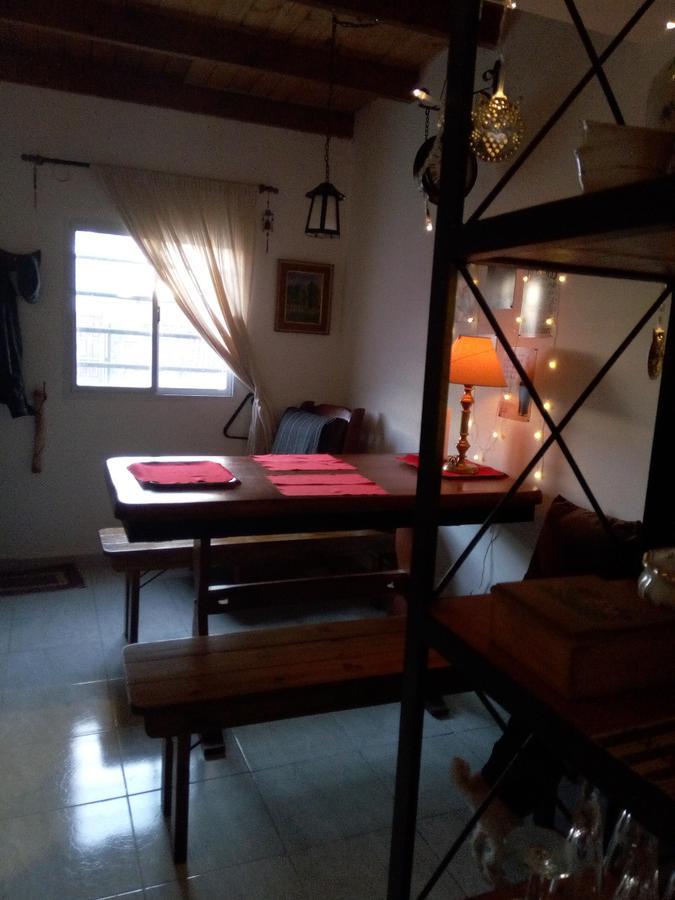 Foto Departamento en Venta en  La Plata ,  G.B.A. Zona Sur  78 27 y 27bis
