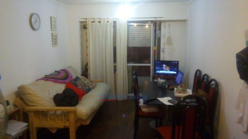 Foto Departamento en Alquiler en  Cordoba Capital ,  Cordoba  OBISPO TREJO al 600