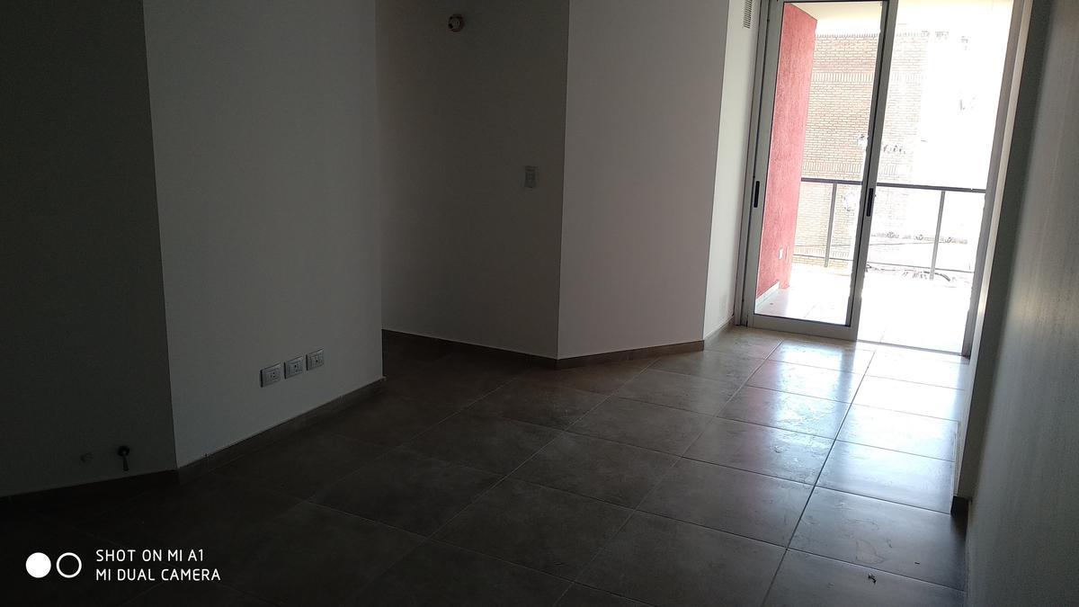 Foto Departamento en Venta en  Cofico,  Cordoba  Mendoza al 1200