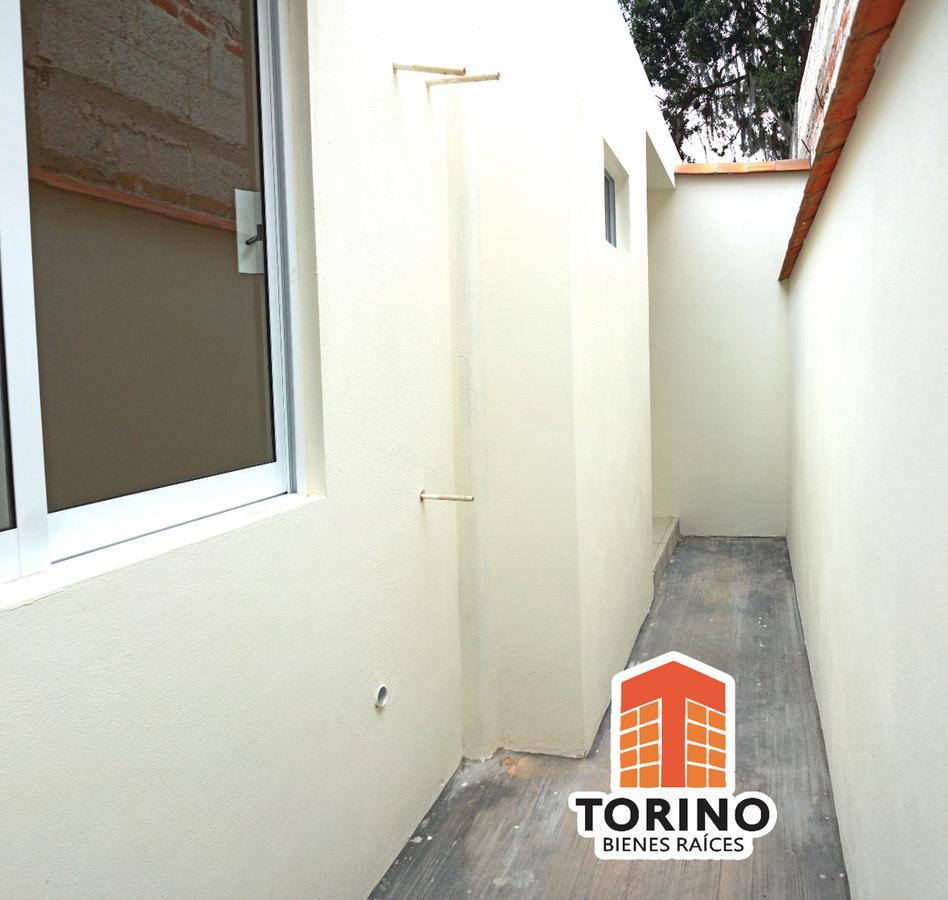 Foto Casa en Venta | Renta en  S. N. T. E. Sección 56,  Coatepec  CASA DE UN NIVEL POR  EX RECINTO FERIAL COATEPEC (5)