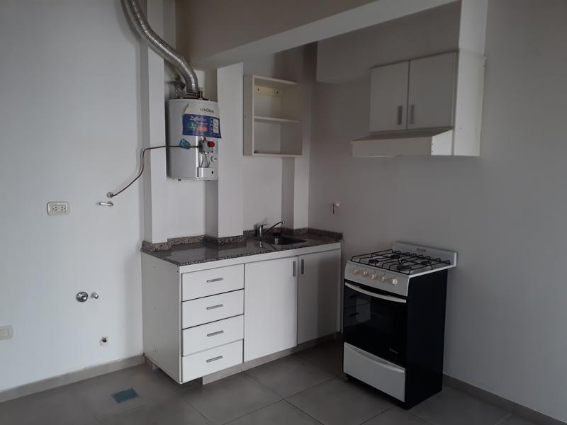 Foto Departamento en Alquiler en  Villa Nueva De Guaymallen,  Guaymallen  Av Libertad y Silvano Rodriguez