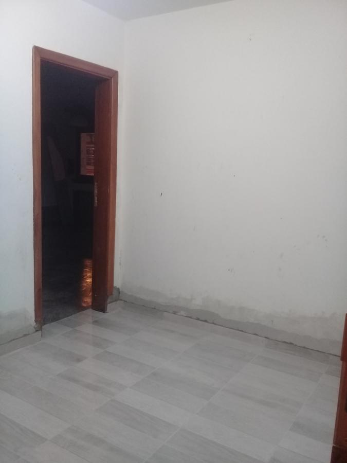 Foto Casa en Alquiler en  Esquel,  Futaleufu  25 de Mayo al 600