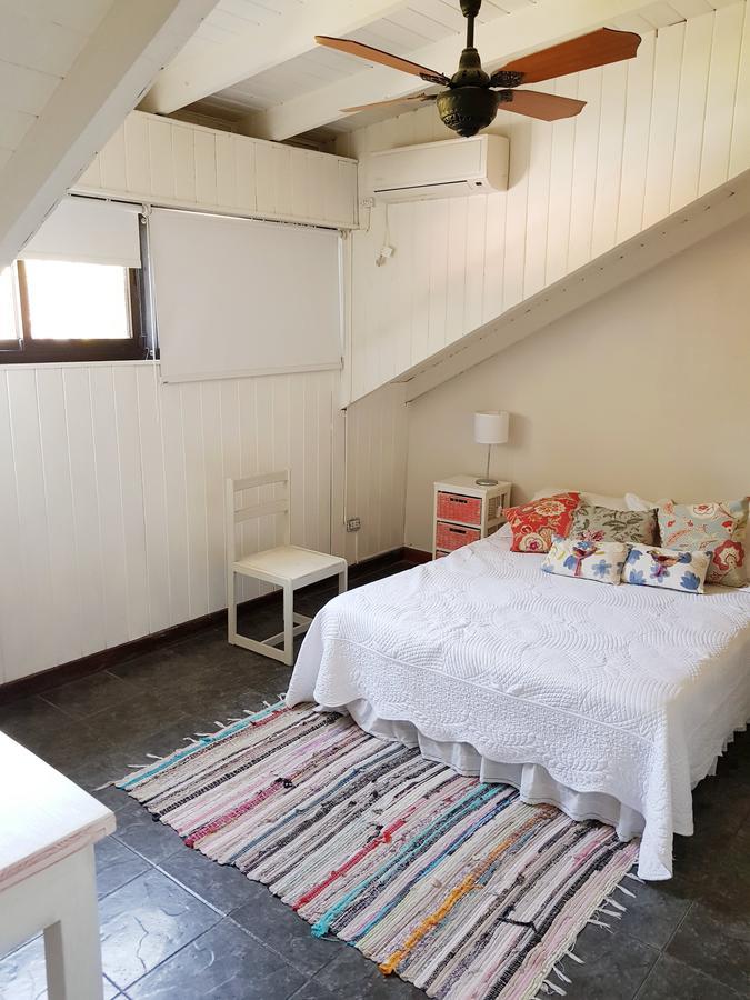 Foto Casa en Alquiler temporario en  Tigre Residencial,  Tigre  Toscanini al 100