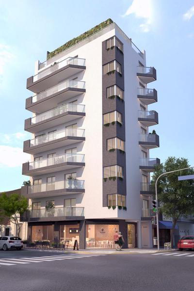 Foto Local en Venta en  Liniers ,  Capital Federal  Altos de Lisandro