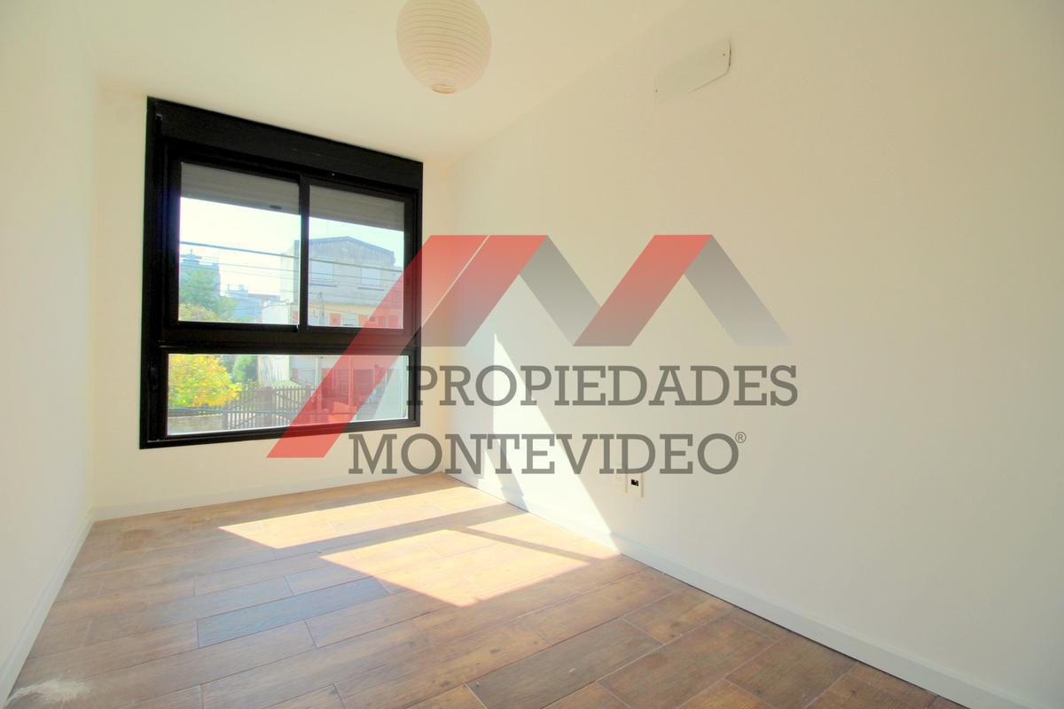 Foto Apartamento en Venta en  Malvín ,  Montevideo  Malvin, rambla al 5100