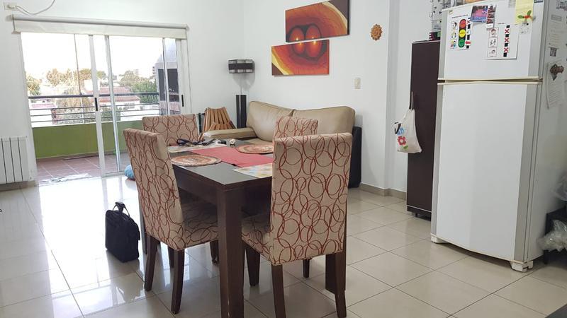 Foto Departamento en Venta en  Villa Luro ,  Capital Federal  3 ambientes en Homero al 300, con cochera, balcón terraza, parrilla, Villa Luro.