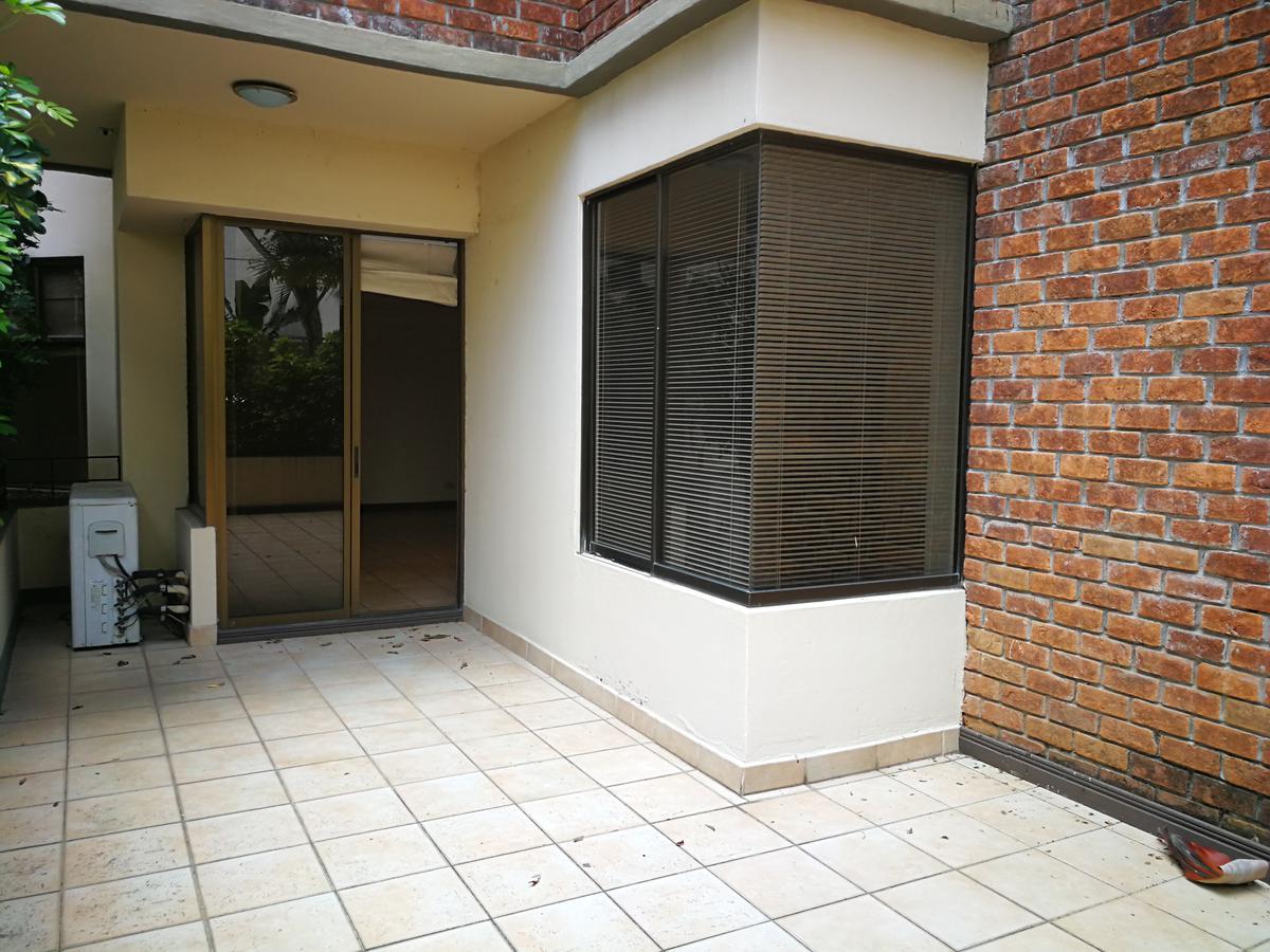 Foto Departamento en Renta en  San Rafael,  Escazu  Exclusivo Apartamento en Alquiler por Country Club