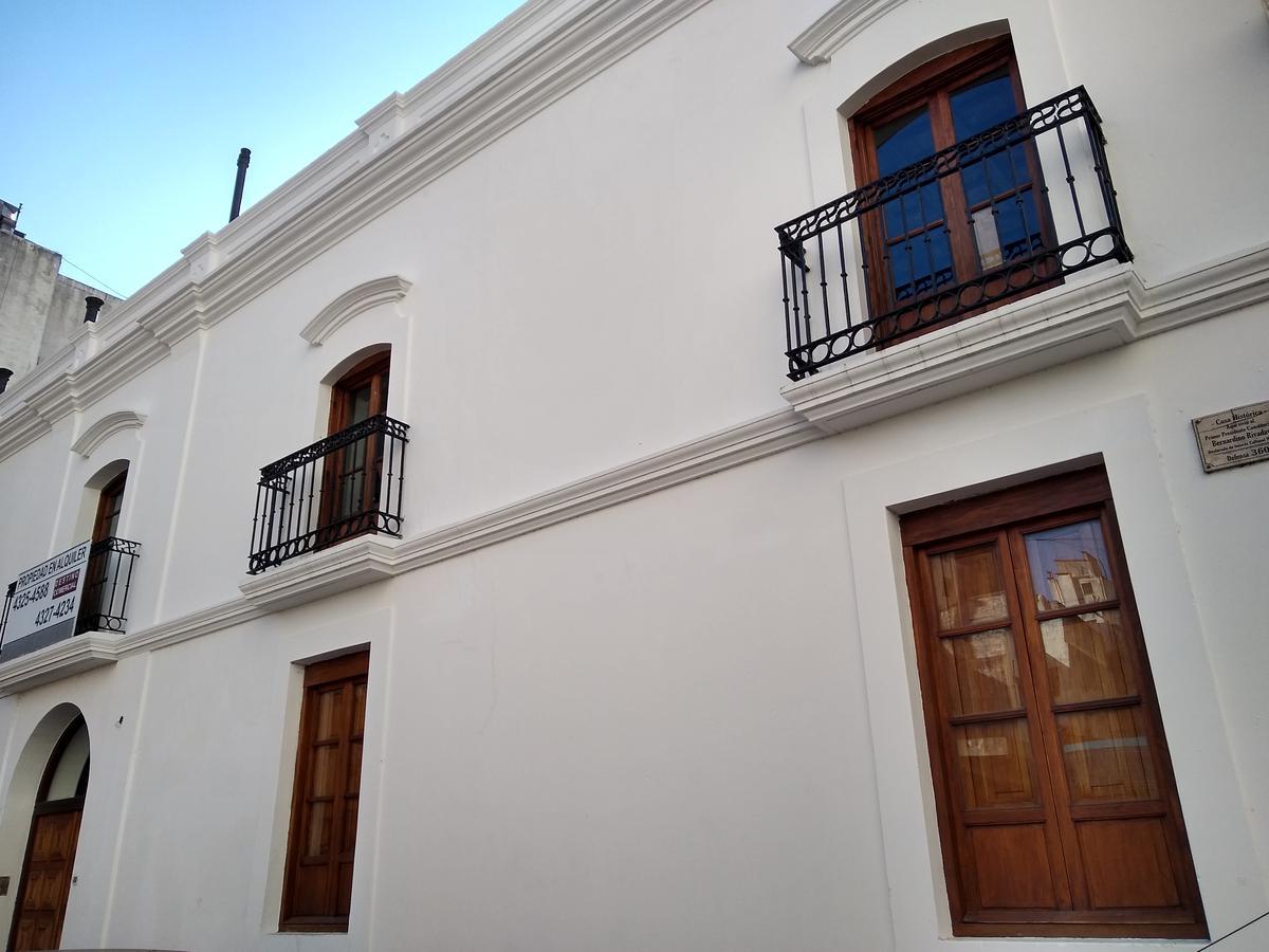 Foto Oficina en Alquiler en  San Telmo ,  Capital Federal  Defensa al 300
