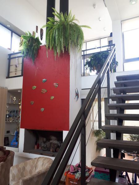 Foto Casa en Venta en  Cordoba Capital ,  Cordoba  Casa Manantiales Country