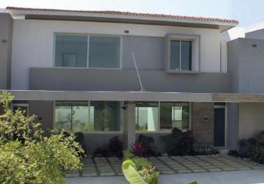 Foto Casa en Venta en  Centro ,  Tabasco  Altozano Cumbre 9