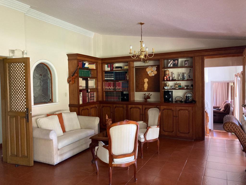 Foto Casa en Venta en  Palmira Tinguindin,  Cuernavaca  Casa Venta en Palmira Cuernavaca