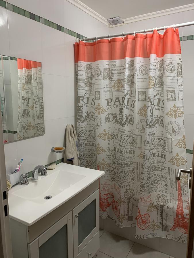 Foto Casa en Venta en  Futaleufu ,  Chubut  Guido Spano al 600