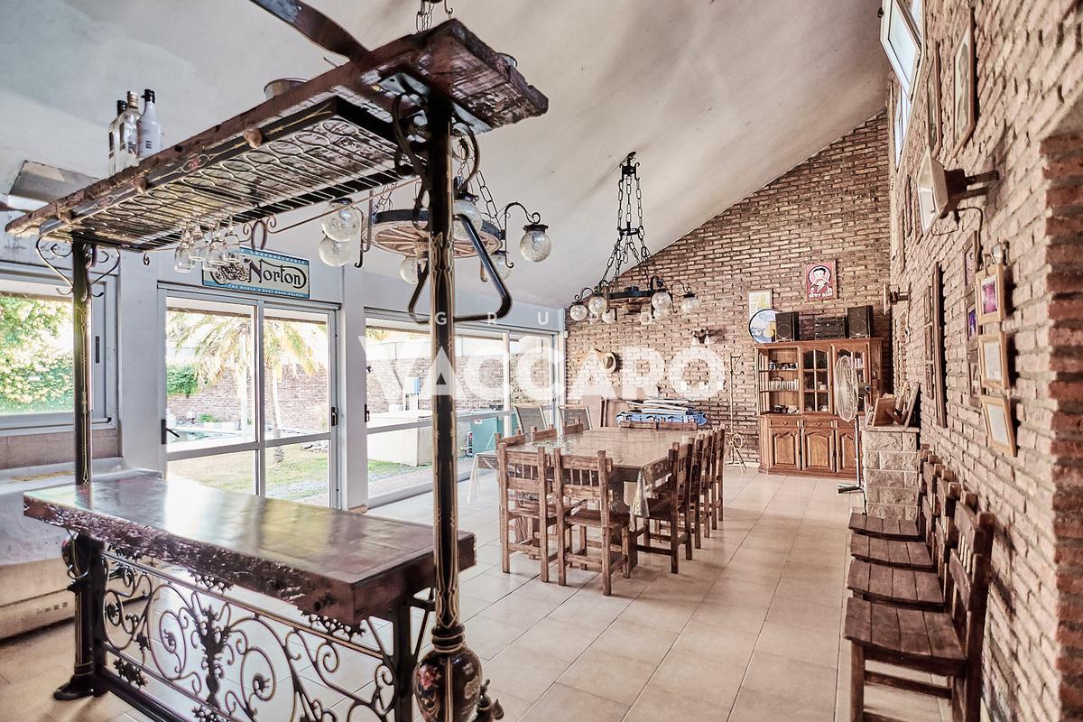 Foto Casa en Venta en Ventura Bustos al 1700, Moron | Castelar | Castelar Norte