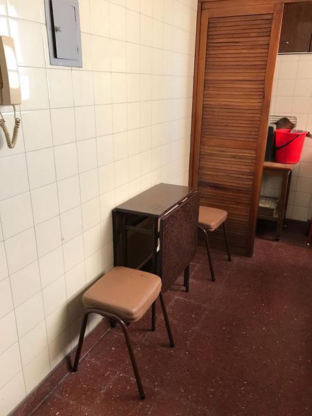Foto Departamento en Alquiler temporario en  San Telmo ,  Capital Federal  Av. Independencia al 500