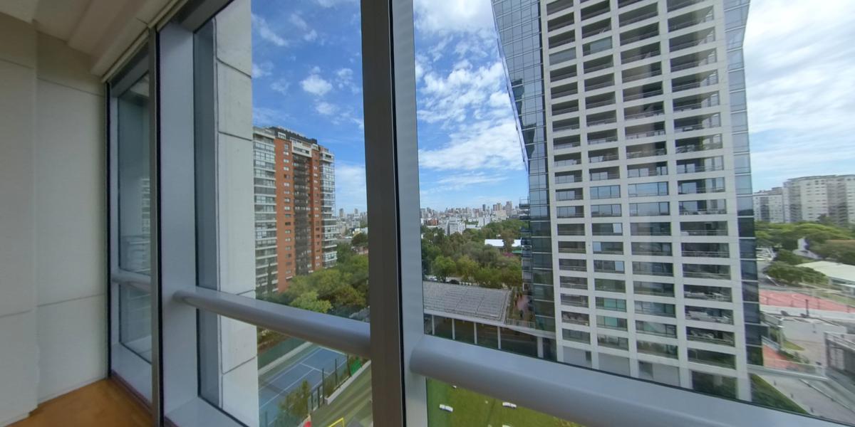 Foto Departamento en Alquiler en  Belgrano ,  Capital Federal  FORUM ALCORTA RAMSAY -TORRE CASTAÑEDA DPTO PISO  ALQUILER  PERFECTO