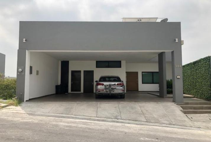 Foto Casa en Venta en  Vista Real,  San Pedro Garza Garcia  Vista Real, San Pedro Garza García