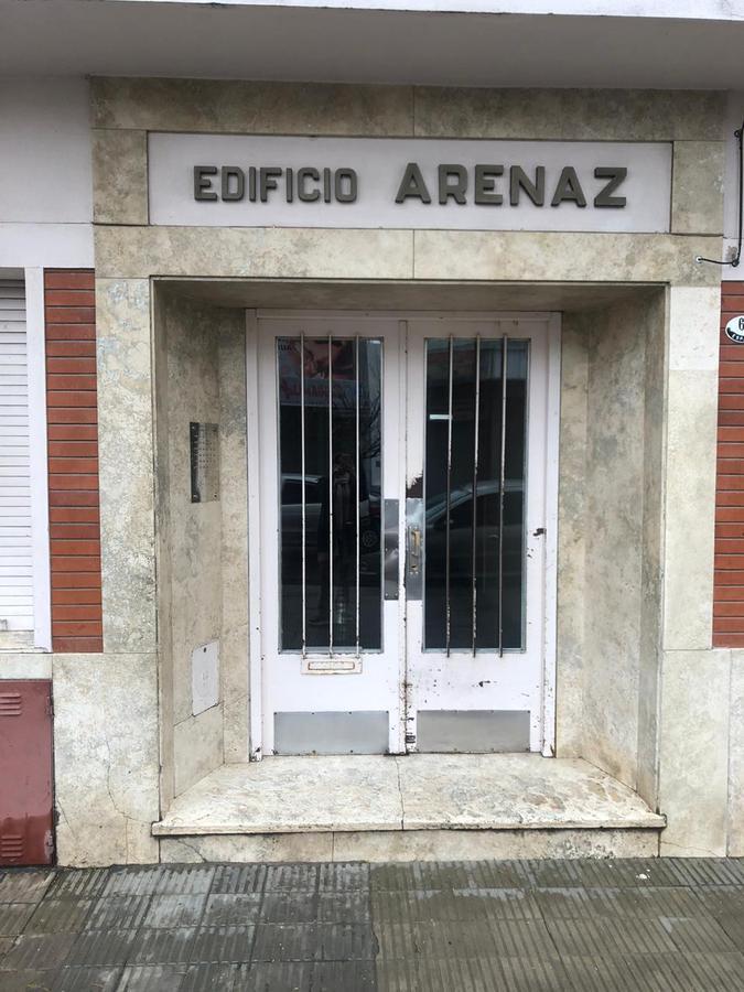 Foto Departamento en Venta en  Bahia Blanca ,  Interior Buenos Aires  España 67
