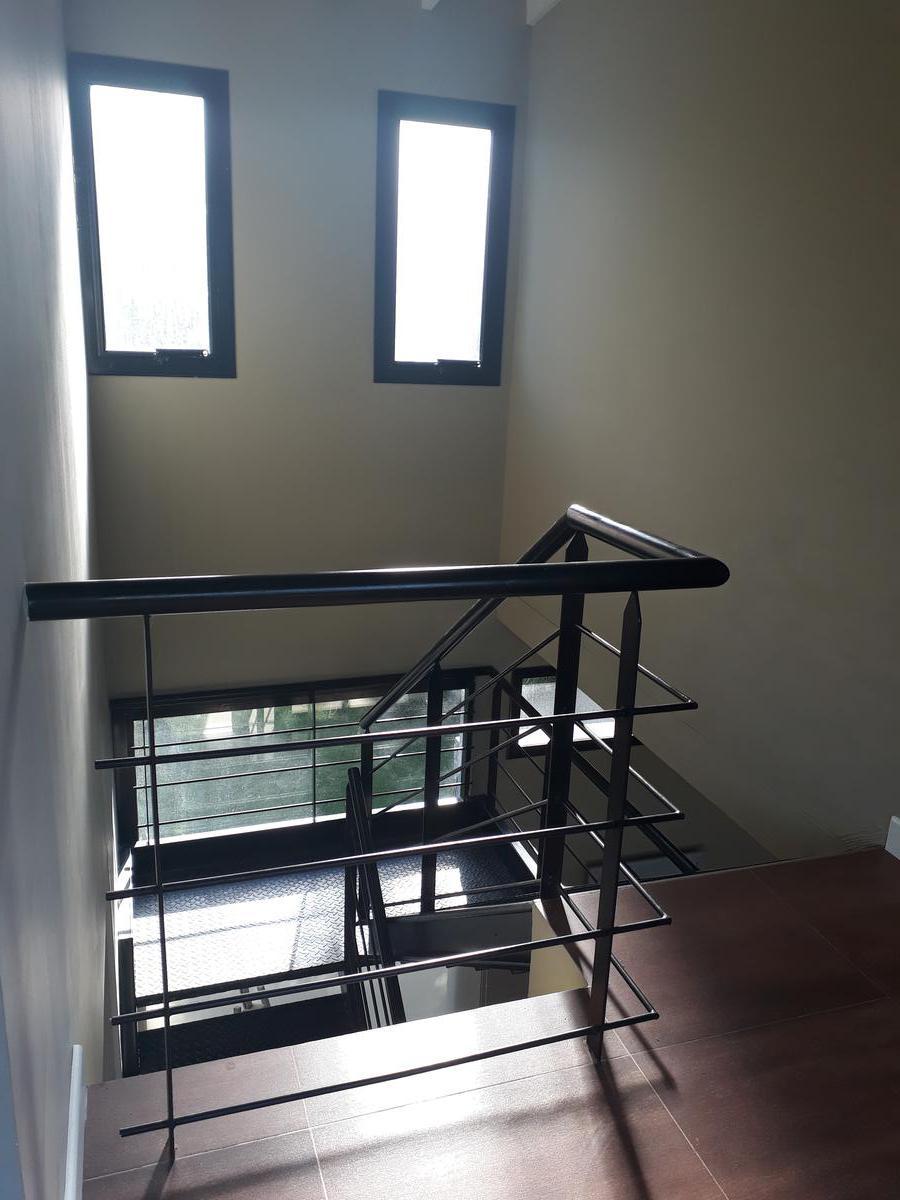 Foto Casa en Venta en  Costa Esmeralda,  Punta Medanos  Residencial I al 200
